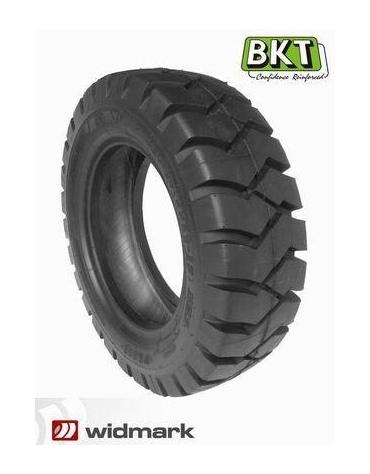 BKT PL 801 250-15 (20 PR)