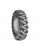 BKT Track Grader 14,00-24 (16PR)